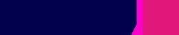 Leonori Logo